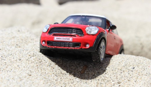 toy-542701_1280