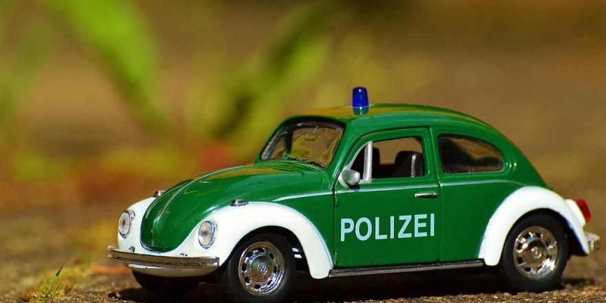 police-car-761212_1280