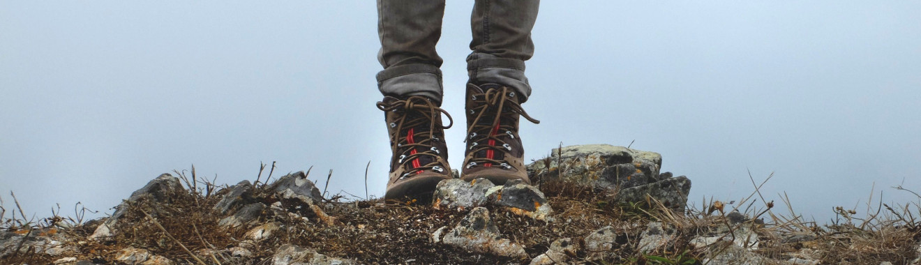 hiking-boots-455754