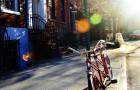 bike-665925_1280