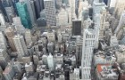 new-york-472392_1280