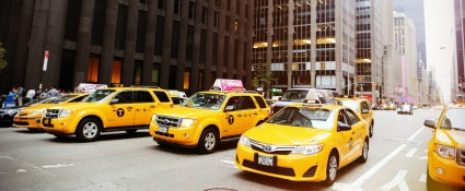 taxicabs-498436_1920