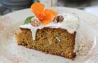 cake-374044_1920