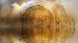 rainbow-646048_1280