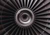 jet-engine-371412_1280_colored