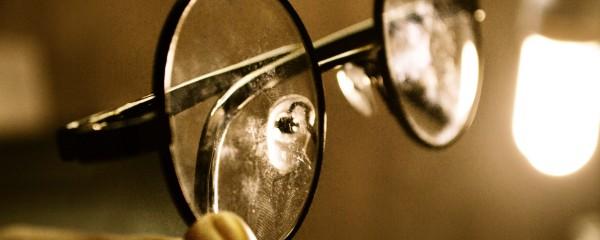 eyeglass-283761