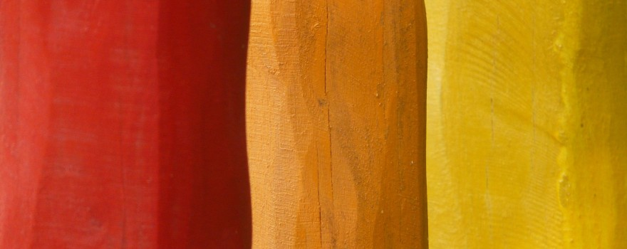 painted-wood-8196_1920