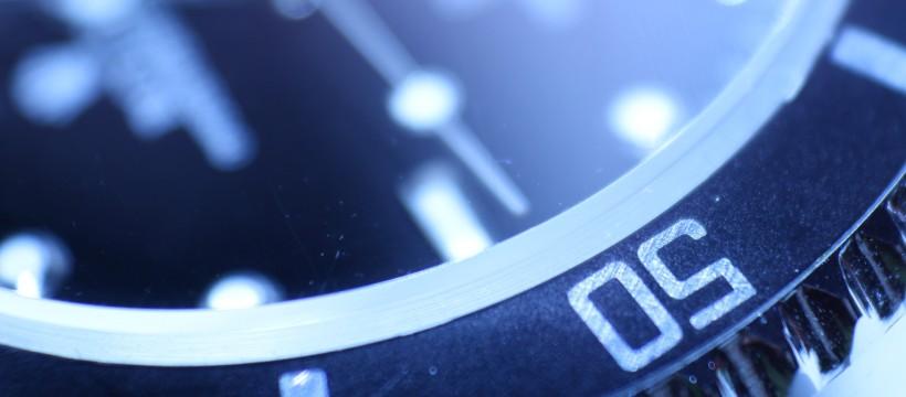 clock-782536_1920
