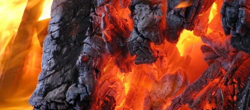 fire-770109_1920